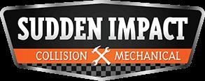 Sudden Impact Autobody